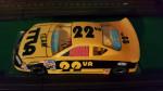 1/24 Slot Car Bodies