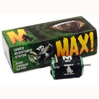 Trinity TEP1506 Monster Max motor - Product Image