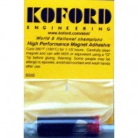 Koford 345 Magnet Epoxy - Product Image