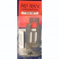 Protrack 612 Hardbody chassis kit - Product Image